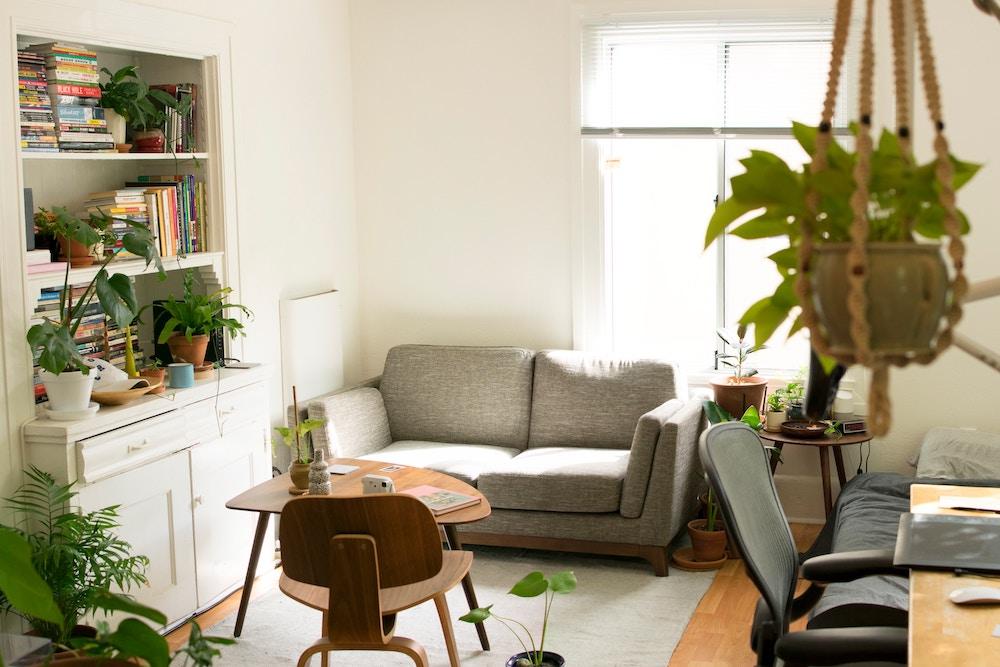 renters insurance Greenwood IN