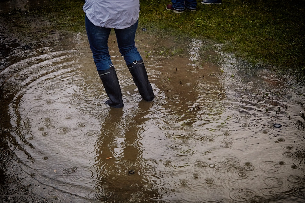 flood insurance Greenwood IN
