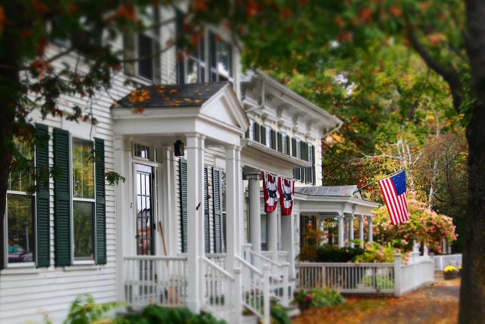 home insurance Greenwood IN