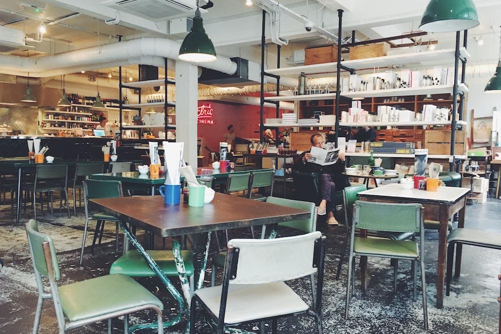 restaurant insurance Greenwood IN